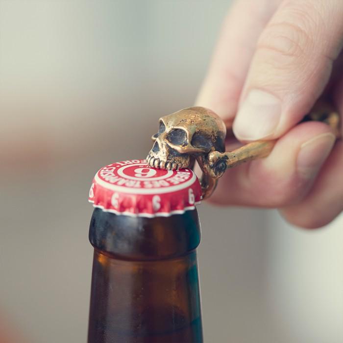 Bottle Bitter