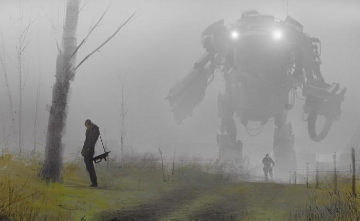 jakub-r-alski-robot-in-the-myst.jpg (116 KB)