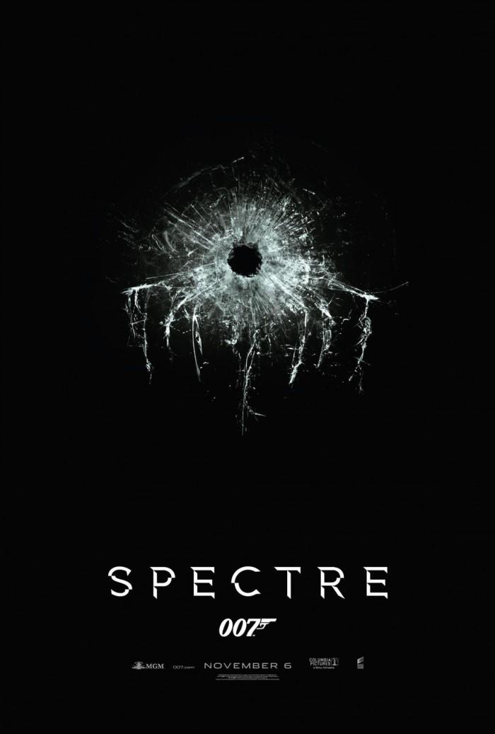 spectre-poster.jpg (240 KB)