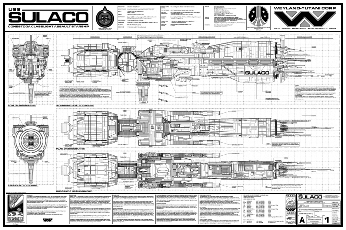 uss_sulaco_by_hydride_ion-d5q1y6t.png (324 KB)