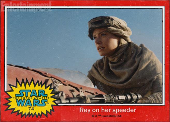 Rey.jpg (72 KB)