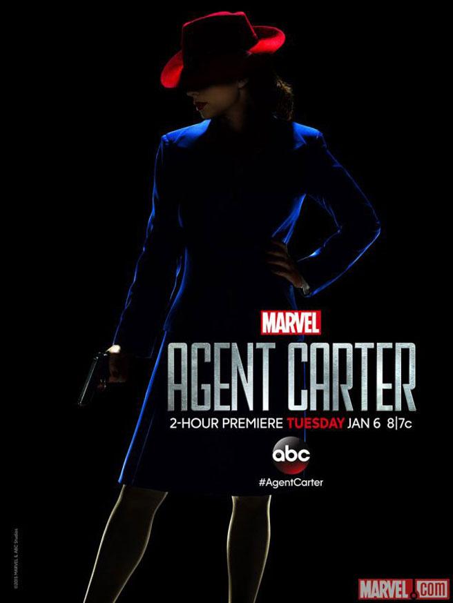 carter-tv-poster.jpg (52 KB)