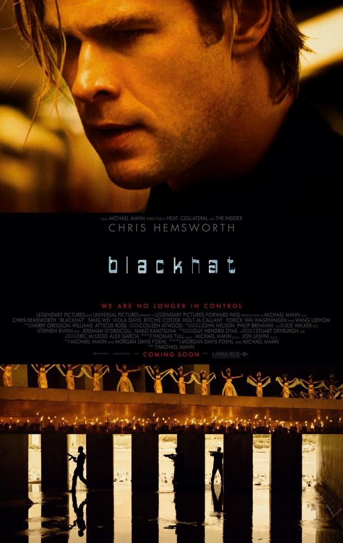 blackhat-poster.jpg (429 KB)