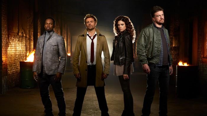 constantine-tv-series-cast.jpeg (773 KB)