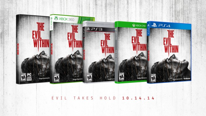Evil-Within.jpg (742 KB)