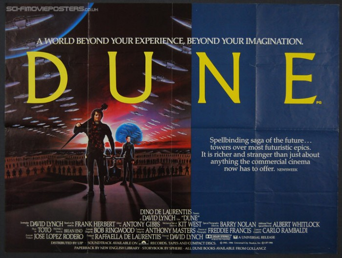 dune84.jpg (106 KB)
