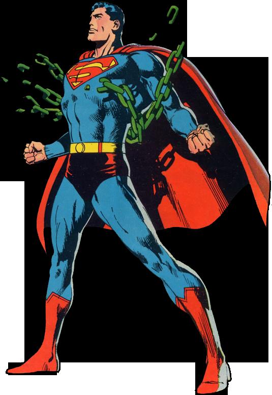 superman_neal_adams.png (424 KB)
