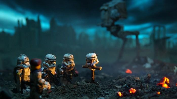 Star_wars_lego_death_stormtroopers_fire_1920x1080.jpg (912 KB)