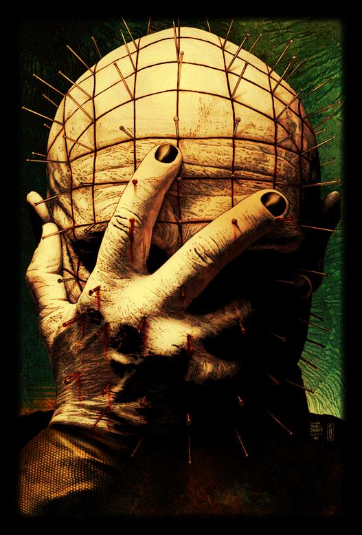 pinhead_facepalm.jpg (748 KB)
