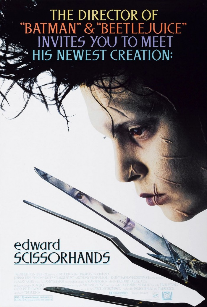 edward-scissorhands-772541l.jpg (218 KB)