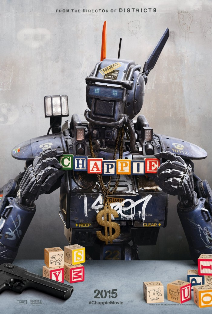 Chappie-Movie-Poster.jpg (512 KB)