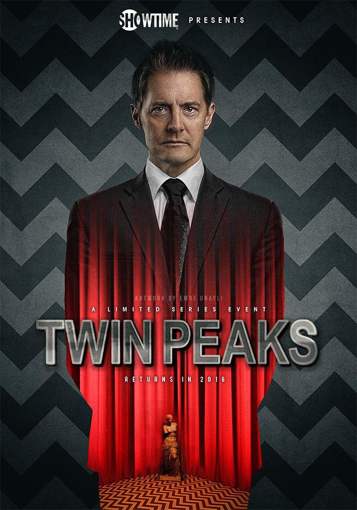 Twin-Peaks-Revival-Red-Room.jpg (359 KB)