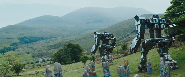 robotoverlords.jpg (209 KB)