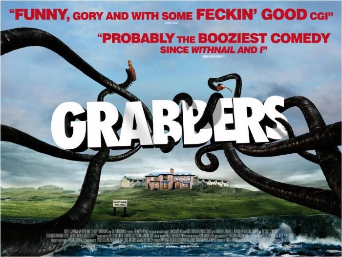 grabbers.jpg (160 KB)