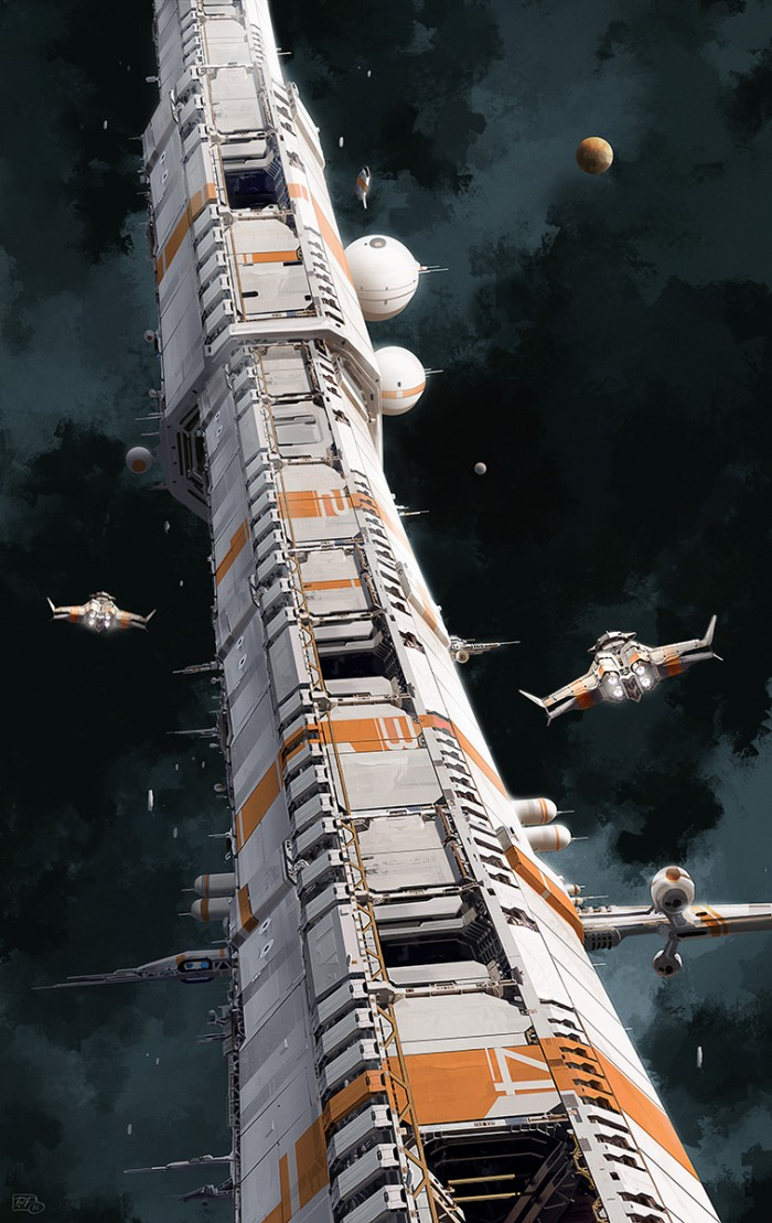 Pat_Presley_Concept_Art_ShuttleApproach_V02.jpg (344 KB)