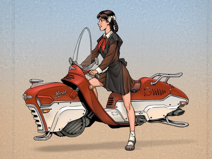 dieselpunk-retrofuture-desktop-1600x1200-hd-wallpaper-1022604.jpg (459 KB)