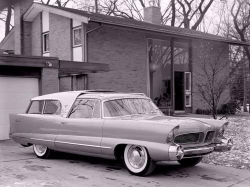 1956-Chrysler-Plainsman.jpg (36 KB)