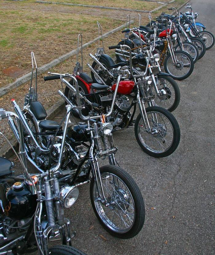 bikes-936448_10151548999863040_113124894_n.jpg (224 KB)