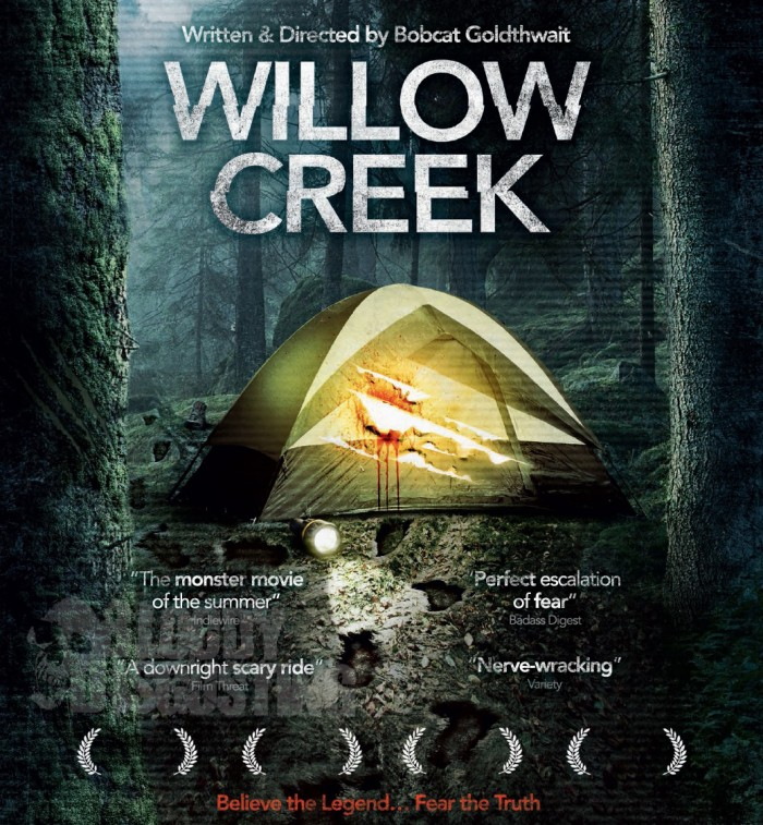 willow-creek.jpg (925 KB)