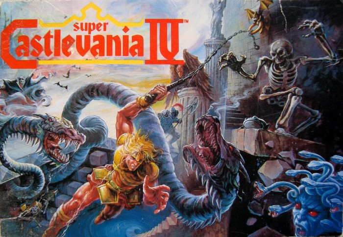 super_castlevania_iv.jpg (642 KB)