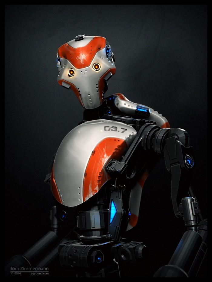 robot_03_concept_by_nero_tbs-d87odx0.jpg (628 KB)