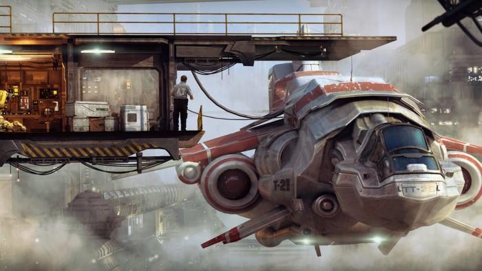 wallpapersus-aircrafts-futuristic-science-fiction-art.jpg (414 KB)