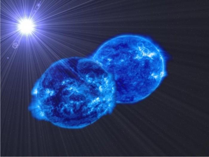 3-astronomerso.jpg (52 KB)
