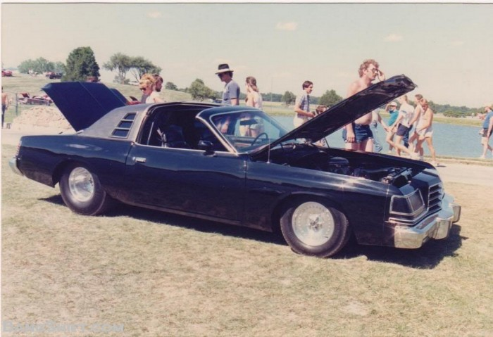 pro_street_1980s_classic_dobbertin_j2000_chevelle_camaro_mustang_truck27.jpg (191 KB)