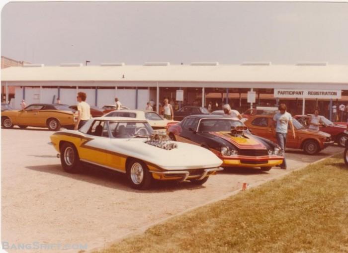 pro_street_1980s_classic_dobbertin_j2000_chevelle_camaro_mustang_truck42.jpg (179 KB)
