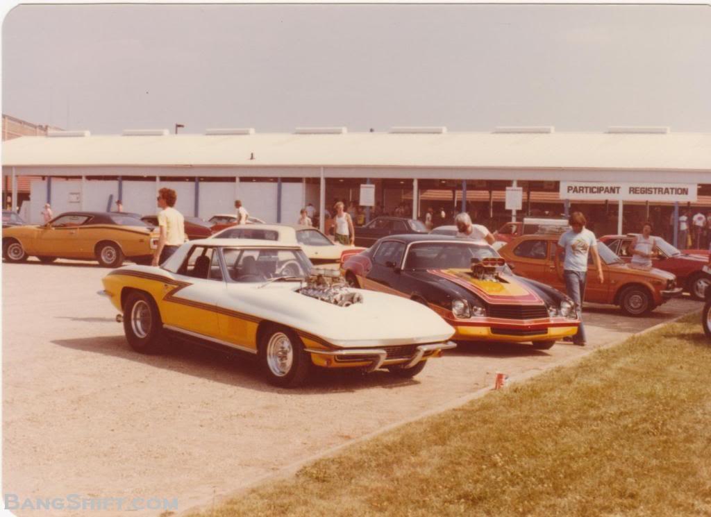 pro_street_1980s_classic_dobbertin_j2000_chevelle_camaro_mustang_truck42.jpg