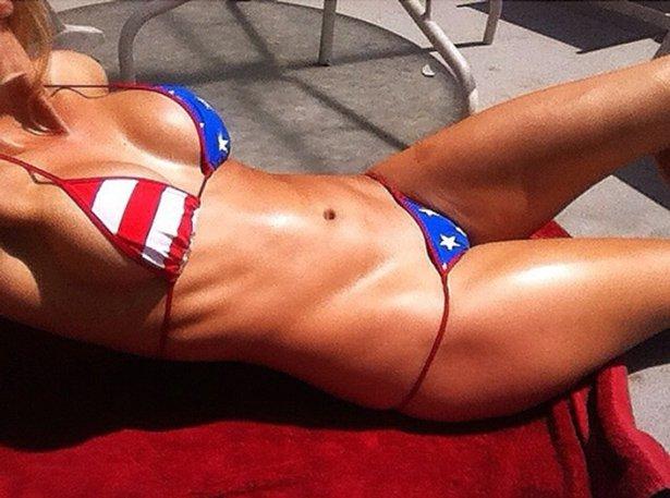 american-girls-113-08292014.jpg (53 KB)