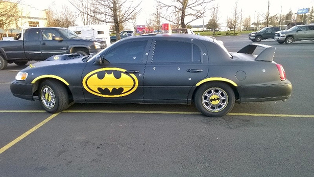 batmobile-00334.jpg (199 KB)