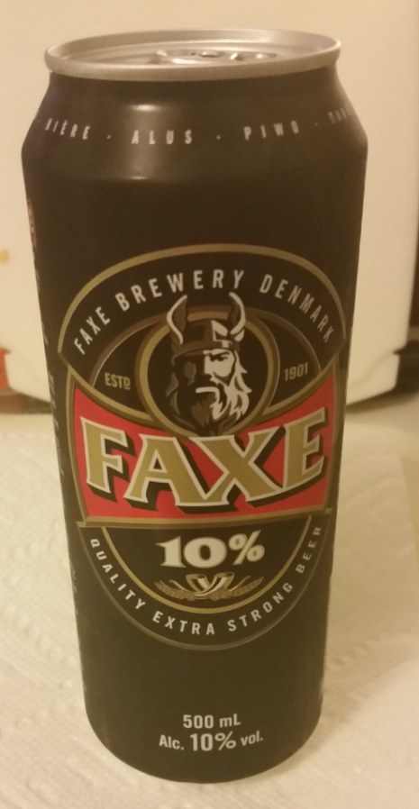 Faxe.png (650 KB)