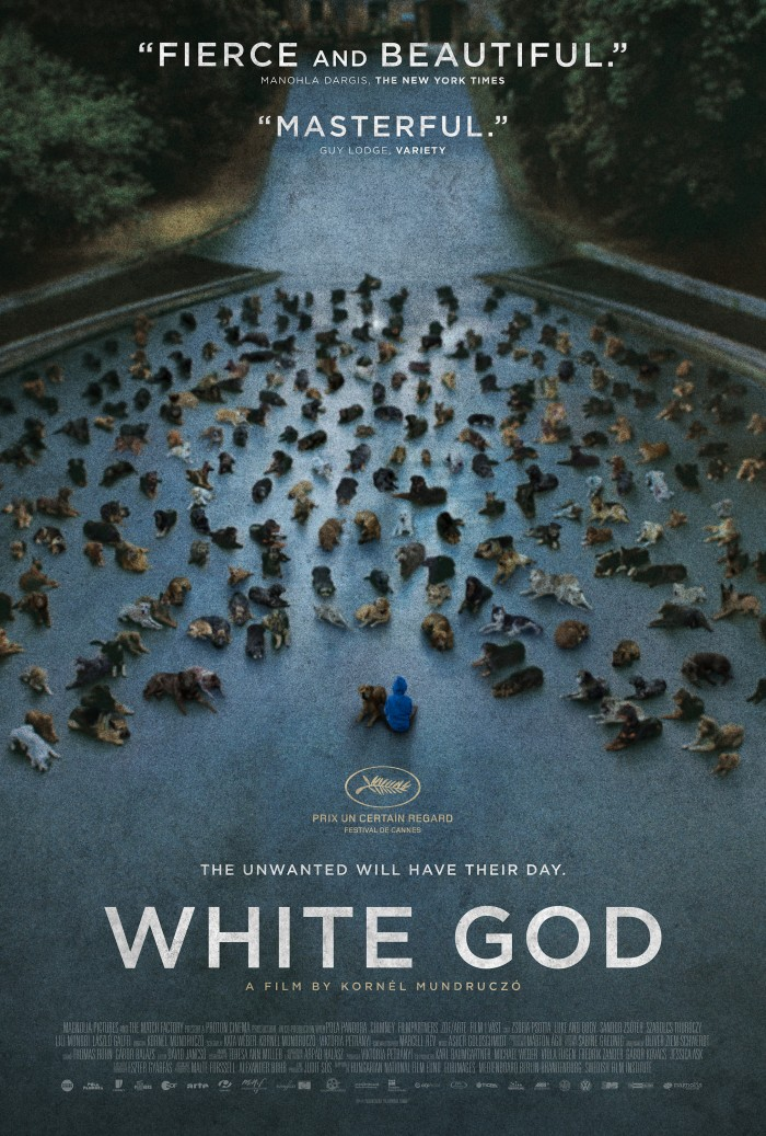 white-god-poster.jpg (4 MB)