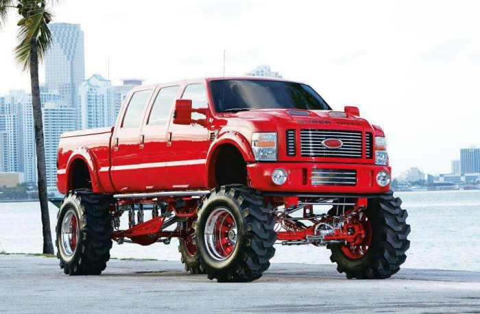 truck-13242_o.jpg (123 KB)