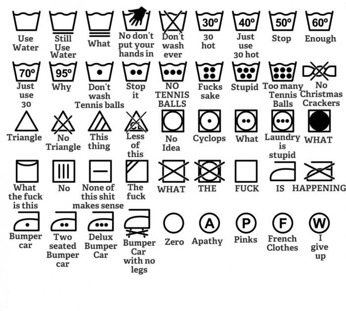 washingmachine.jpg (215 KB)