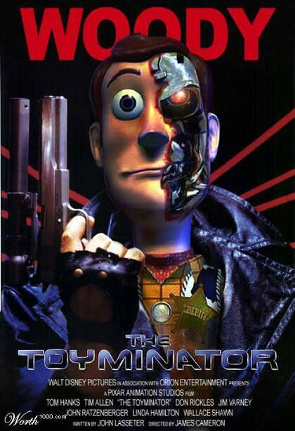 toyminator.jpg (48 KB)