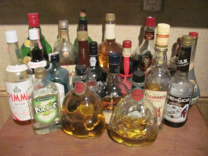 IMG 3241 700x525 MCS Alcohol wtf tequila MEADE MCS Alcohol interesting awesome Alcohol