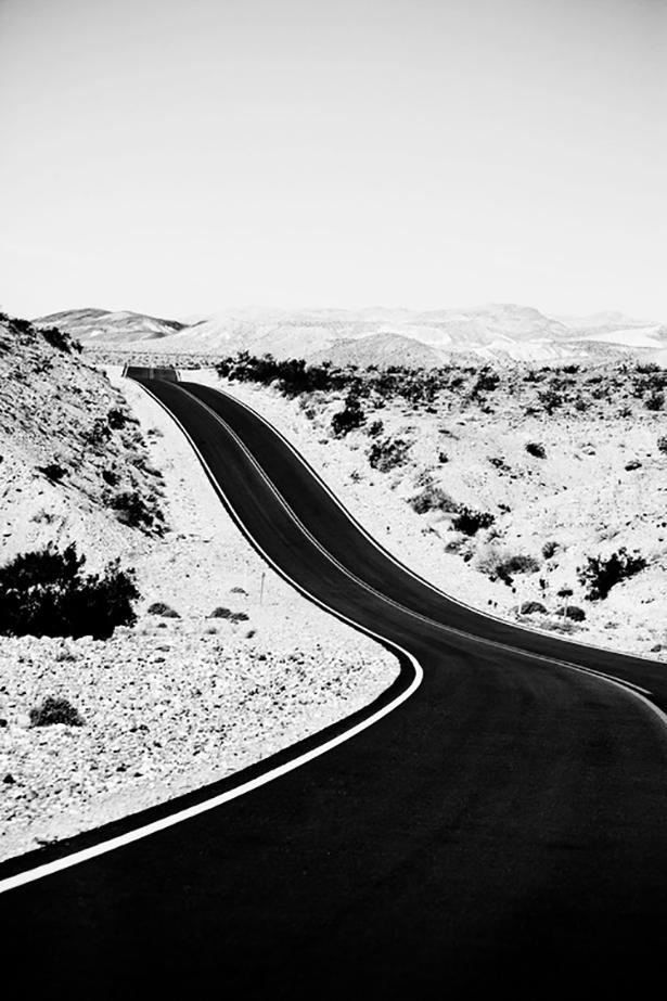 road-Friday-Breakdown-020-11282013.jpg (293 KB)