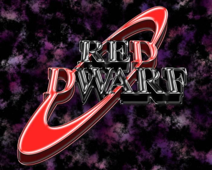Red_Dwarf_Block_by_djouroboros.jpg (228 KB)