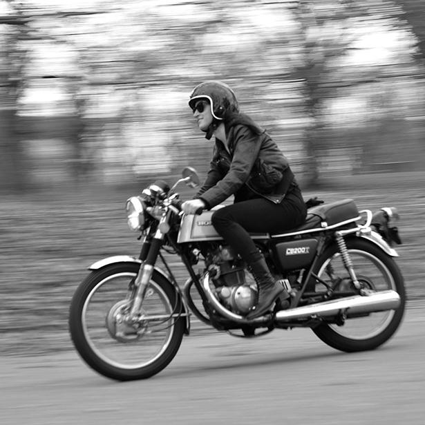 girls_vintage_bikes_007_10192013.jpg (205 KB)