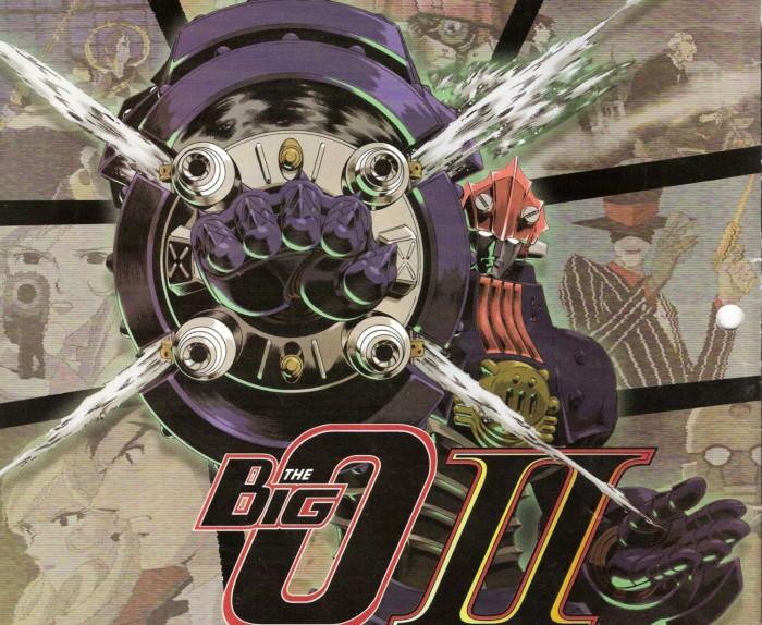 The-Big-O.jpg (476 KB)