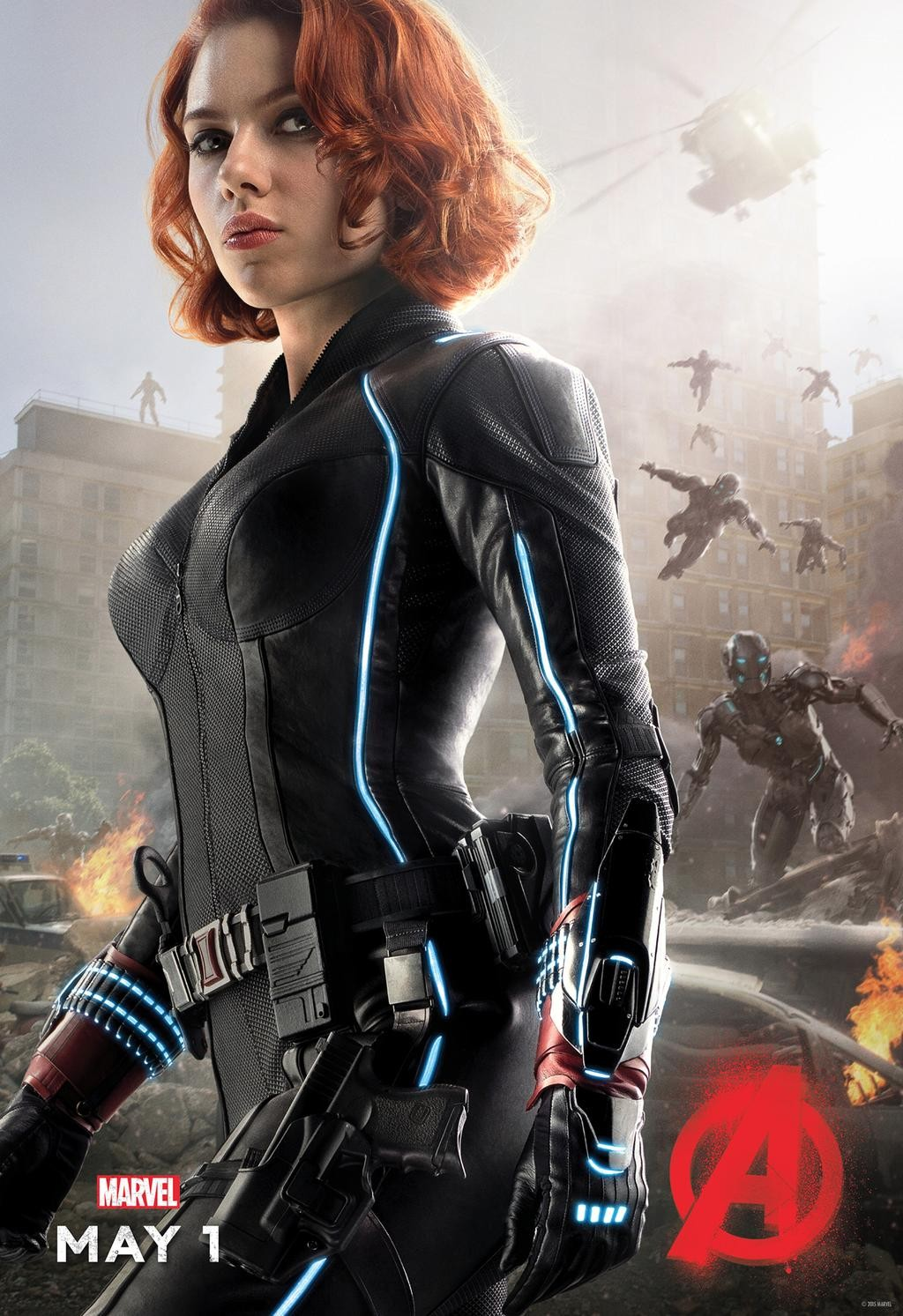 Black_Widow_AOU_Poster.jpg