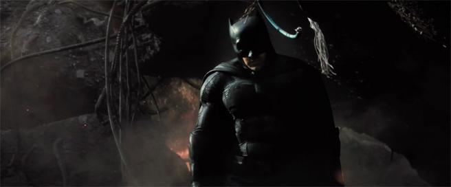 bvs-batman-trailer.jpg (76 KB)