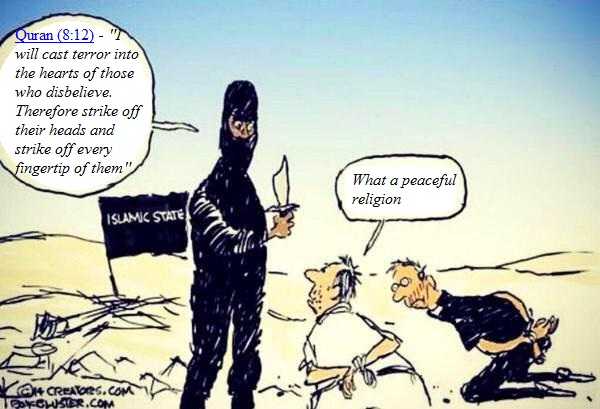 1430684229801 Peaceful Politics Odin kgb ISIS iia Humor fib FBI cia