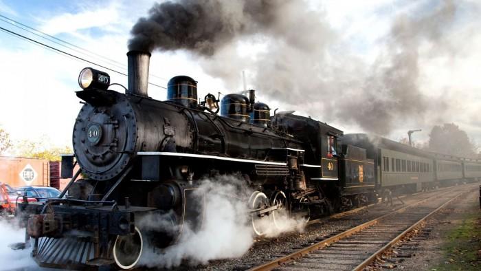 blogspot-train-hd-wallpapers.jpg (276 KB)