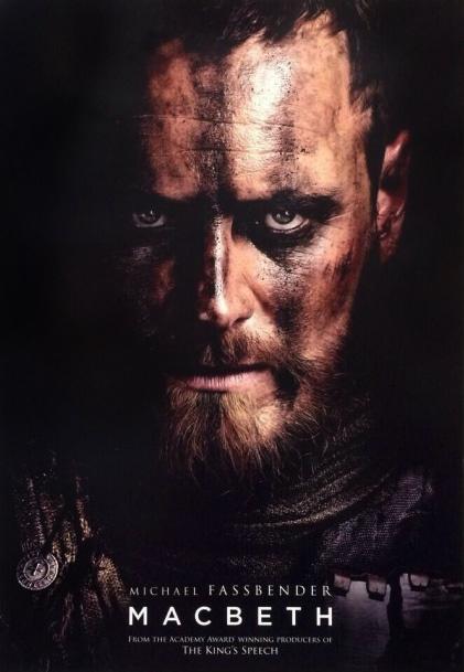 Macbeth-poster.jpg (89 KB)