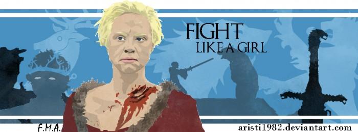 Brienne-FLAG.jpg (229 KB)
