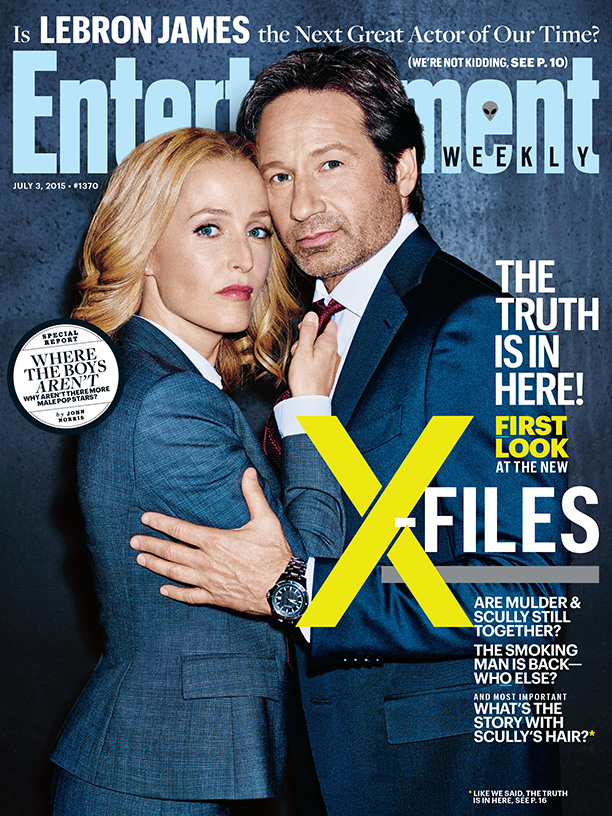X-Files-Revival-10.jpg (447 KB)
