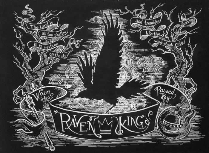 ravenking.jpg (475 KB)